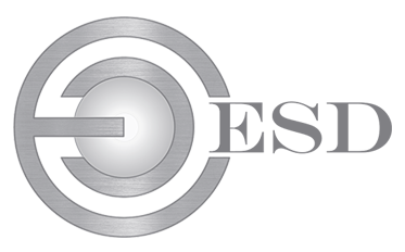 Steel distribution and trading - ESD Steel